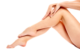 Liposuction for Lipedema (Saddlebag Syndrome) · Clinic DDr  Heinrich®